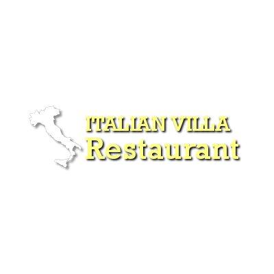 italian-logo