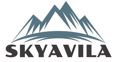 Skyavila